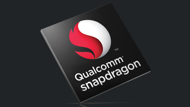 qualcomm -snapdragon-820