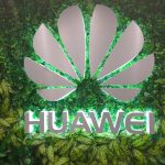 Huawei awards bursaries to 48 of the top South African ICT students