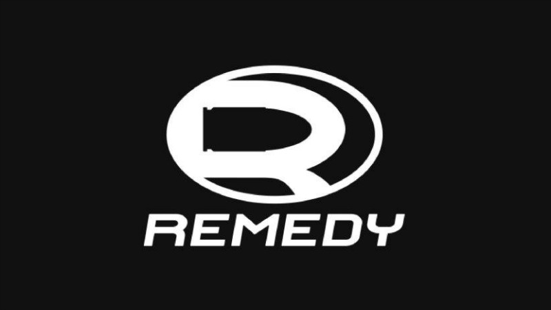 Remedy Entertainment announces two new games