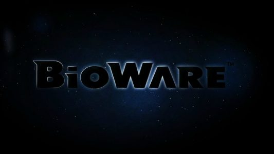 BioWare's new game has been kicked back to 2019