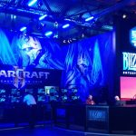 Activision Blizzard employees condemn response to lawsuit, organises walkout