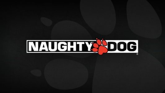 Naughty Dog ex dev alleges he was sexually harassed