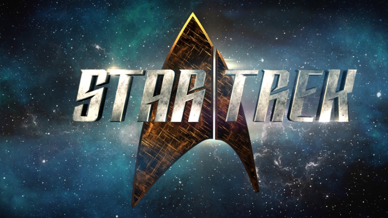 Quentin Tarantino may be developing a Star Trek movie with J.J. Abrams