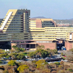 5 things I wish I'd known before studying at Unisa