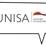 Unisa promises 48 hour turnaround for student queries