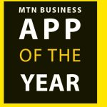 MTN Business App of the Year submissions close next week