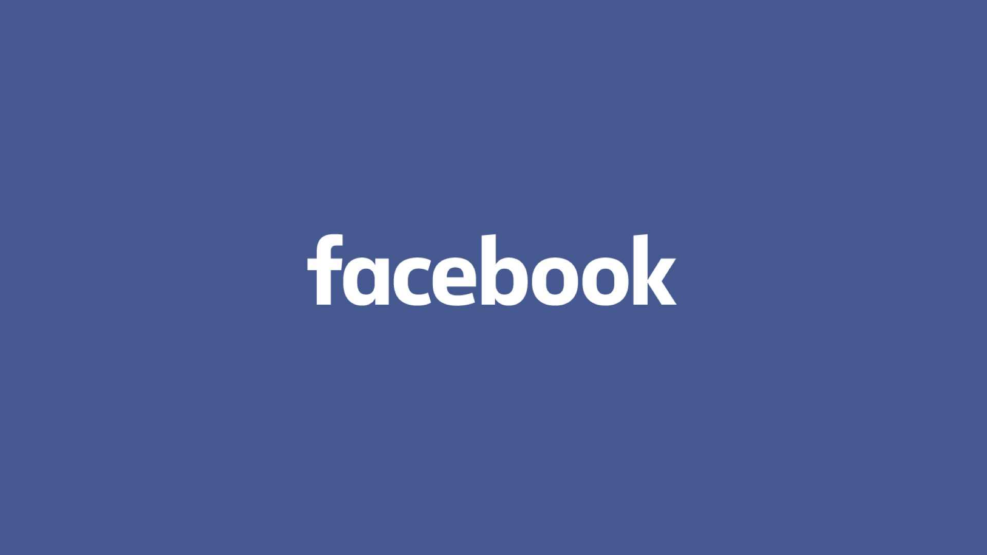 Facebook reportedly has a smartwatch with detachable display and cameras - htxt.africa
