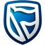 Standard Bank's data science efforts recognised by Microsoft