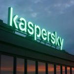 Kaspersky eyes African growth with new DataGroupIT partnership