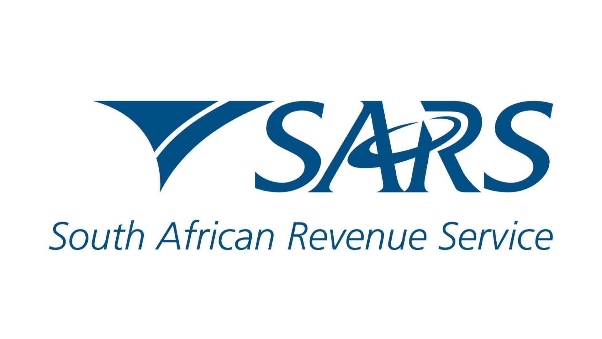 Instead of fully migrating to HTML5, SARS has built its own browser - htxt.africa