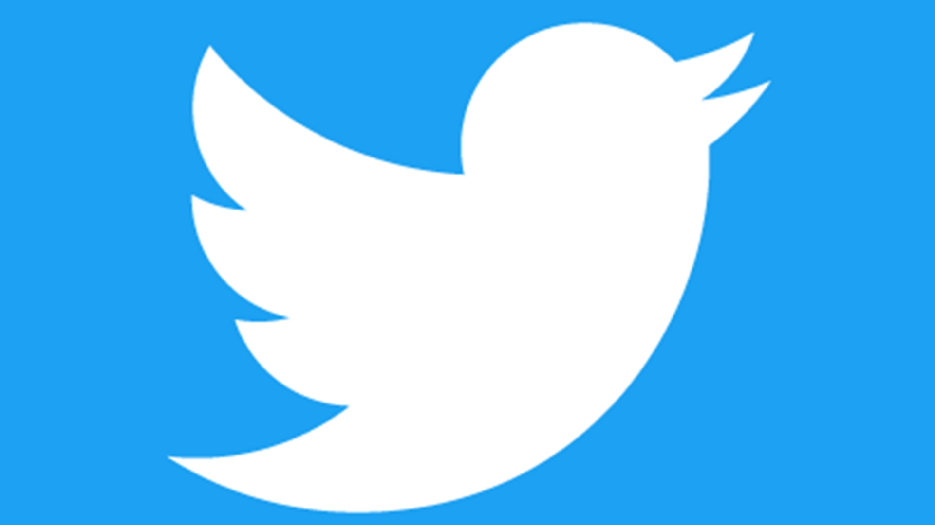 Captions have been added to Twitter's voice tweets - htxt.africa