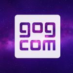 You can now block all cookies on GOG (except the 68 necessary ones)