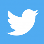 Twitter ropes in AP and Reuters as it amps up fight against misinformation