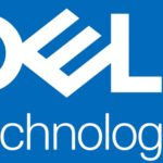 Dell is spinning off VMware and stands to make $9bn