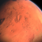 How NASA discovered the core of Mars is molten