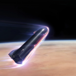 SpaceX wants to fly Starship from Texas to Hawaii