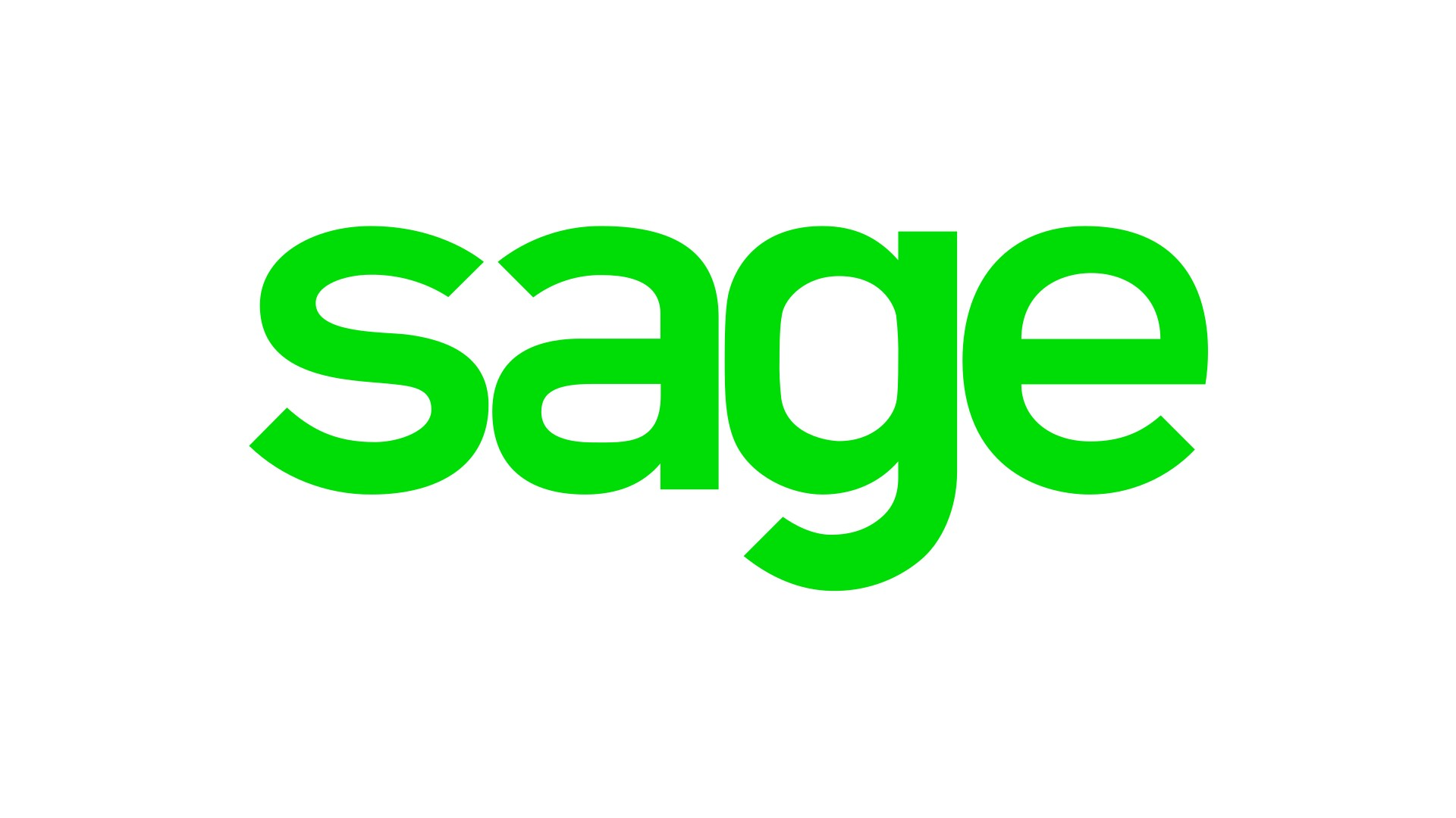 [UPDATED]Sage Business Cloud Accounting in the midst of a major outage