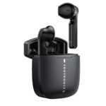 [COMPETITION CLOSED] Win a pair of TaoTronics SoundLiberty 92 TWS Earbuds