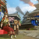 Monster Hunter Rise Review (Nintendo Switch) – Rise and Shine