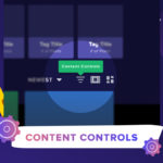 Imgur introduces content controls to choose what you see