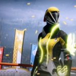 Class warfare returns in Destiny 2's Guardian Games 2021