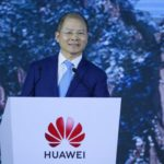 Software cited as reason for Huawei's recent Cloud and AI business restructure