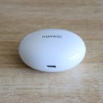Huawei FreeBuds 4i Review: Worth Upgrading To?