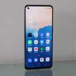 Oppo Reno5 5G Review: A Genuine All-Rounder