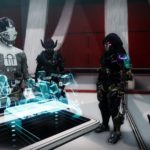 Bungie has botched transmog with an exhausting, confusing system