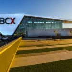 BCX selects judges for Digital Innovation Awards 2021 as calls for entries extended