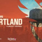 The Division: Heartland is a new cross-platform free-to-play title Ubisoft is working on