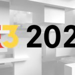Bandai Namco, Sega, Square Enix & more are confirmed for E3 2021