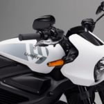 Harley-Davidson launching LiveWire as its own electric bike brand