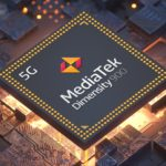 MediaTek's new Dimensity 900 5G chipset is designed for higher end smartphones