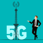 5G is impressive, but people expected more than just speed