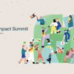 These 10 orgs are joining Chat for Impact's accelerator programme
