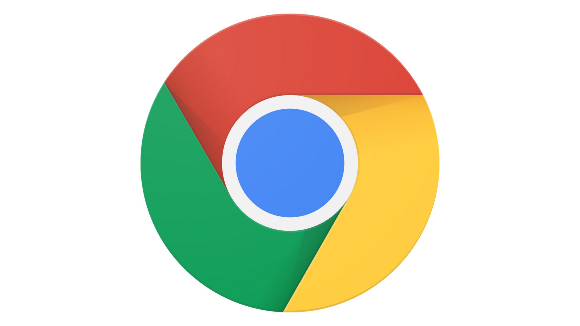 Google Chrome Will Eliminate Third-Party Cookies in 2 Years