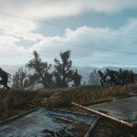 Patch for Days Gone limits player data collection