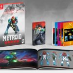Here's the cheapest way to buy Metroid Dread in South Africa