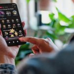 Facebook's Live Audio Rooms and Podcasts rolls out on iOS Stateside