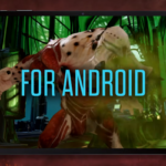 XCOM 2 arrives on Android next month