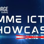 Forge Academy's SMME Showcase postponed due to COVID-19 infection spike