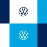 Volkswagen confirms more than 3.3 million customers have had data exposed