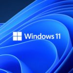 The five most important announcements from the Windows 11 event