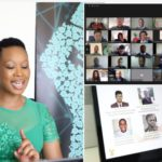 Huawei urges SA students to apply for 2021 Seeds for the Future Programme
