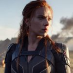 Scarlett Johansson suing Disney over the streaming release of Black Widow
