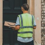 Amazon incentivising landlords in the US to provide digital keys to buildings