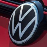 Which used cars South Africans searched for this year