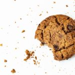 As third-party cookies crumble, brands need an action plan